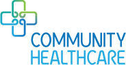 Cessnock Community Healthcare
